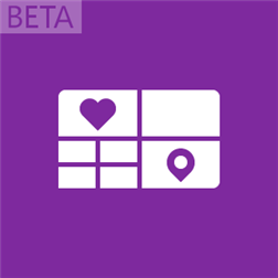 Nokia Storyteller BETA - sklep Windows Phone