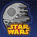 Star Wars: Tiny Death Star - sklep Windows Phone