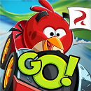 Angry Birds GO! - sklep Windows Phone