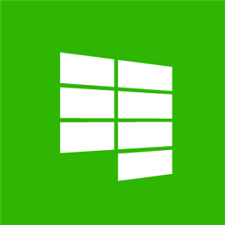 Getin Mobile - sklep Windows Phone