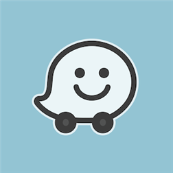Waze - sklep Windows Phone