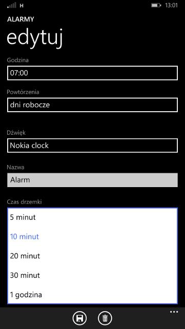windows-phone-8-1-update-1-alarmy-drzemka
