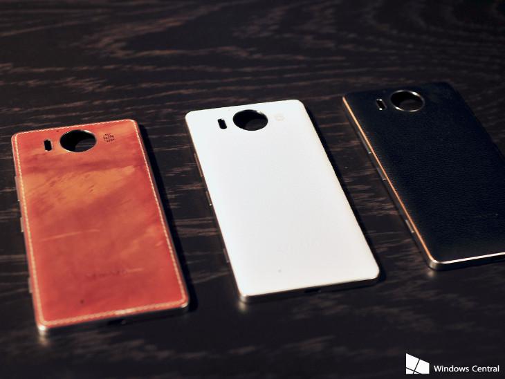 Obudowy-Mozo-Lumia-950-XL
