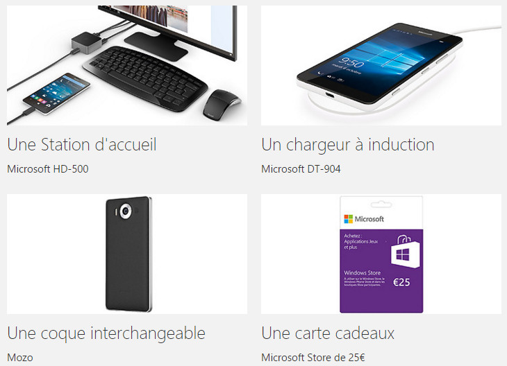 Windows Insider France