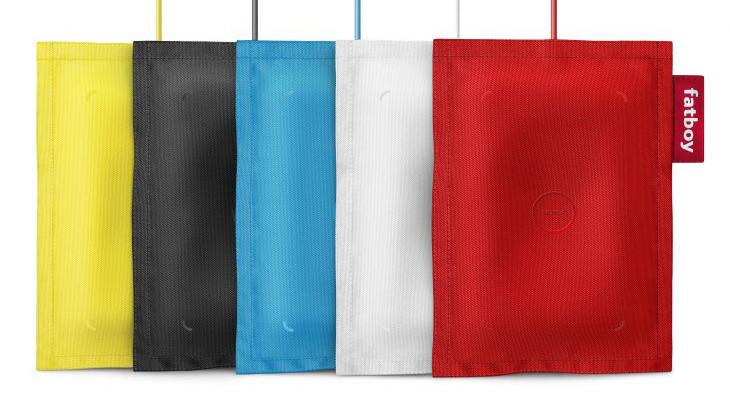 Nokia DT-901