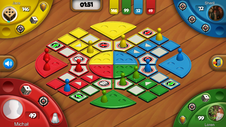 Ludo-Blitz-Windows-10-e