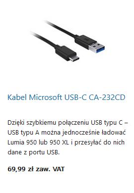 kabel-microsoft