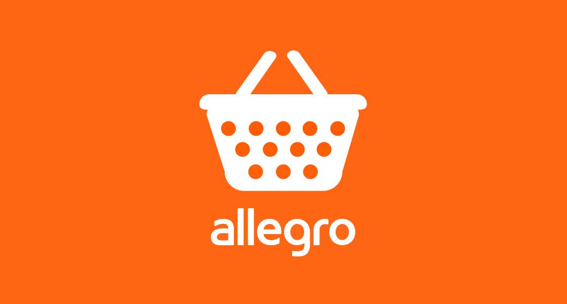 W Czwartek Przestanie Dzialac Aplikacja Allegro W Telefonach Windows Msmobile Pl