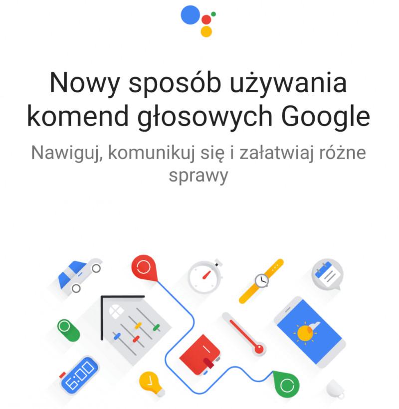 712e6384365cd7 Co nowego w Mapy Google?