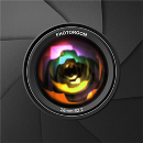 Fhotoroom - sklep Windows Phone