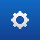 Sieć+ sklep Windows Phone