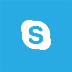 Skype - sklep Windows Phone