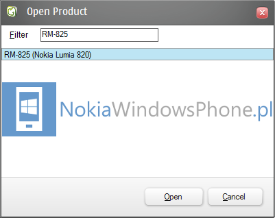Nokia Care Suite - Product Code